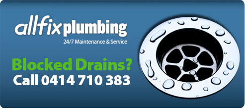 We have all of the tools to get the job done right for plumbing in Brisbane.
